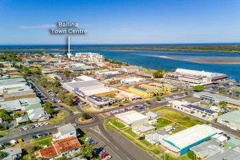 114 Tamar St, Ballina, NSW 2478