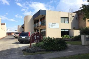5/48 Tamar St, Ballina, NSW 2478