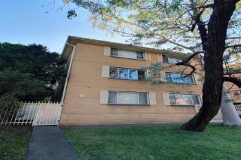 17 Forbes St, Warwick Farm, NSW 2170