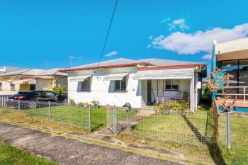 116 Tamar St, Ballina, NSW 2478