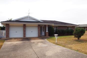 37 Stockwhip Pl, Wauchope, NSW 2446