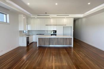 51A Railway Pde, Condell Park, NSW 2200