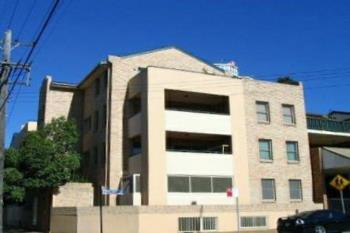 Apartment /5-7 Sorrell St, Parramatta, NSW 2150