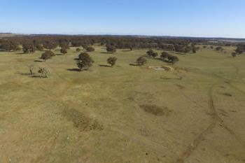3981  Taralga Rd, Taralga, NSW 2580