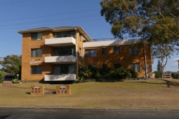 3/43-45 Beach St, Tuncurry, NSW 2428
