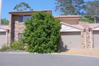 4/126 Frasers Rd, Mitchelton, QLD 4053