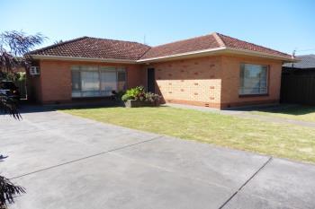 1 Golflands Tce, Glenelg North, SA 5045