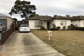 128 Chifley St, Smithfield, NSW 2164