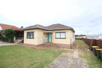 294 Woodville Rd, Guildford, NSW 2161