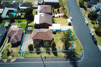 8 Bannister St, Dapto, NSW 2530