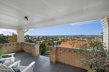 49 Carrington Pde, New Lambton, NSW 2305
