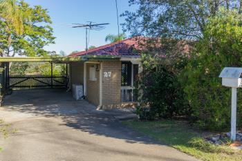27 Algol St, Regents Park, QLD 4118