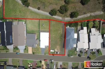 Lot 110 Esperance Dr, Albion Park, NSW 2527