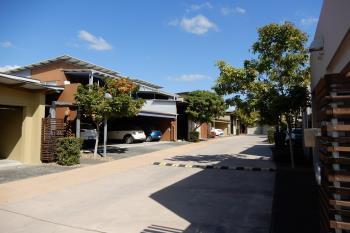 74/123 Barrack Rd, Murarrie, QLD 4172