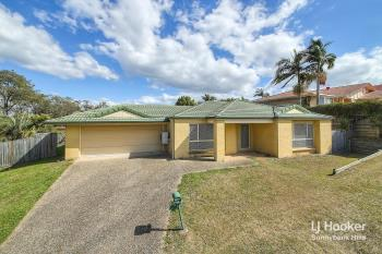 25 Alan Cres, Eight Mile Plains, QLD 4113