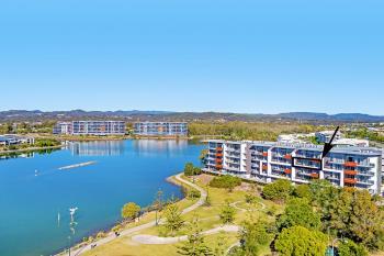 1412/65 Varsity Pde, Varsity Lakes, QLD 4227