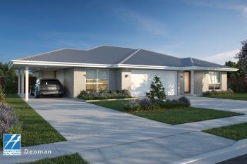 203 Elizabeth St, Nambour, QLD 4560