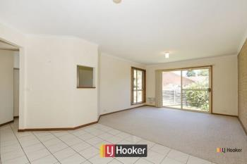 8/27 Redcliffe St, Palmerston, ACT 2913