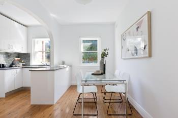 4/692 Old South Head Rd, Rose Bay, NSW 2029