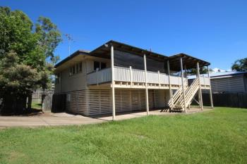 242 Troughton Rd, Coopers Plains, QLD 4108