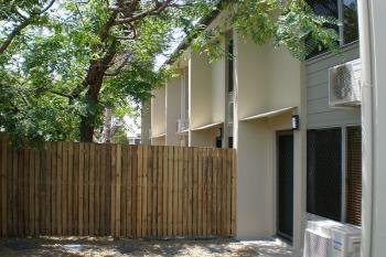Unit 5/20 Short St, South Gladstone, QLD 4680