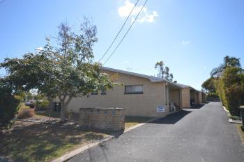 10 Mcveigh St, Kepnock, QLD 4670