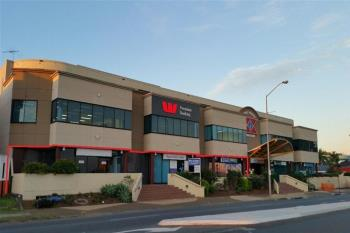 Ground/250 Mccullogh St, Sunnybank, QLD 4109