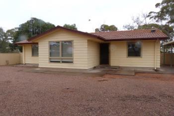 1 Butler Cres, Port Augusta West, SA 5700