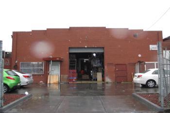 233 Broadhurst Ave, Reservoir, VIC 3073