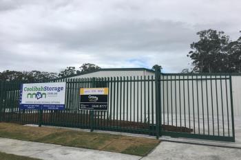 5-7 Industrial Ave, Logan Village, QLD 4207