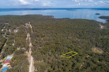 Lot 1335 Commerce Way, North Arm Cove, NSW 2324