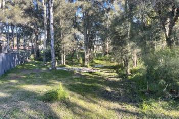 25 Hunter St, Ellalong, NSW 2325