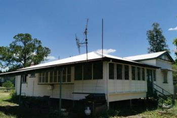 39a Capper St, Gayndah, QLD 4625