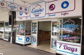 63-69 Walker St, Casino, NSW 2470