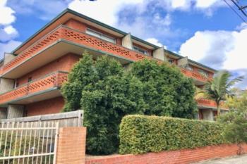 12/34-36 Livingstone Rd, Petersham, NSW 2049