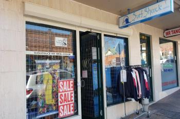 2 Hill St, Camden, NSW 2570