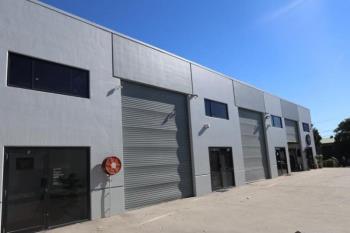 3/30 Fremantle St, Burleigh Heads, QLD 4220