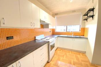50 Castlereagh St, Liverpool, NSW 2170
