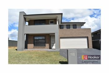 24 Fig Ave, Leppington, NSW 2179