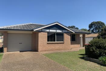 1/7 Mulbring St, Aberdare, NSW 2325