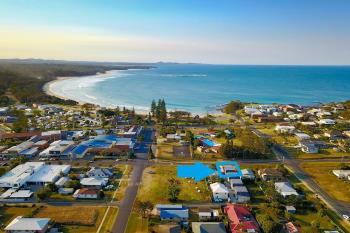 1/28 Market St, Woolgoolga, NSW 2456