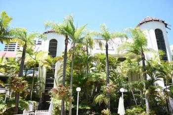 24 Hamilton Ave, Surfers Paradise, QLD 4217