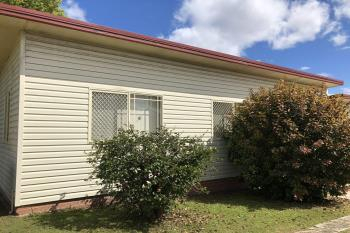 1/123 Cornwall St, Taree, NSW 2430