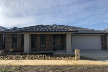 28 Chesney Cct, Clyde, VIC 3978