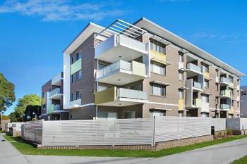 21/51 Toongabbie Rd, Toongabbie, NSW 2146