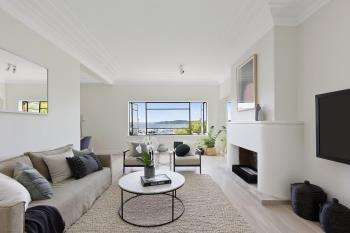 3/591 New South Head Rd, Rose Bay, NSW 2029