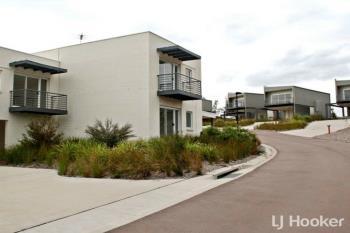 30/15 Lofberg Ct, Muswellbrook, NSW 2333