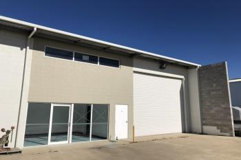 46C Chapple St, Gladstone Central, QLD 4680