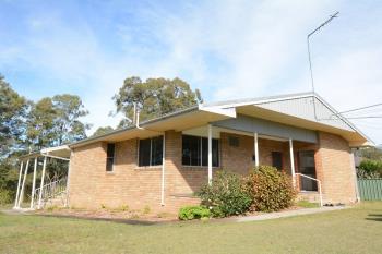 25 Beecher St, Tinonee, NSW 2430