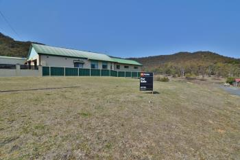 1a Silcock St, Lithgow, NSW 2790